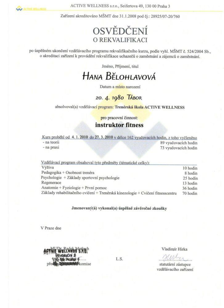 certifikát-fitness-trenér-727x1000
